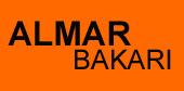 Almar Bakari
